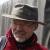 Profilbild von Hans-Juergen