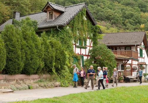 16 HJW-Spuren 9-2019 am Rübenkeller